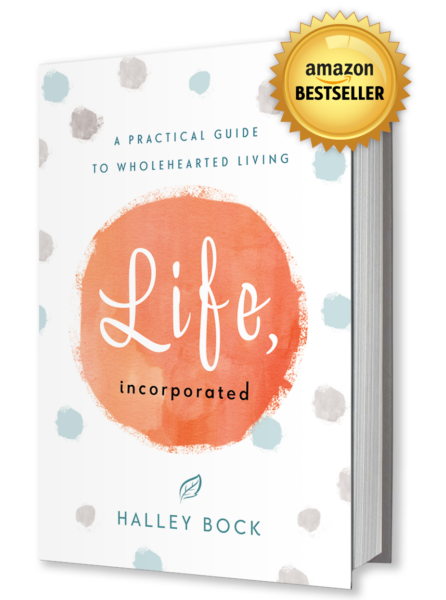 life-incorporated_bookcover_BESTSELLER06
